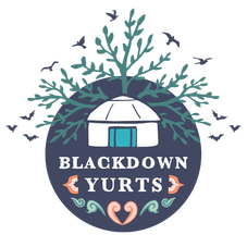 Blackdown Yurts